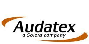 LogoAudatex