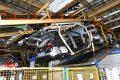 La patronal de la industria automovilística refuerza su apoyo a…