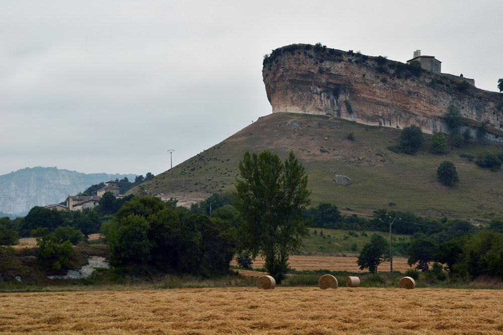 Pueblos de España que merecen ser visitados - Página 7 Viajes_1